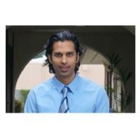 Dr. Amit Bhakta, DMD - Downey, CA - undefined