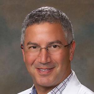 Dr. James R. Post, MD