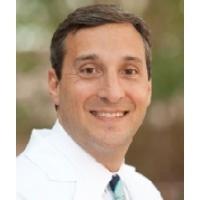 Dr. Adam Katz, MD - Gainesville, FL - undefined