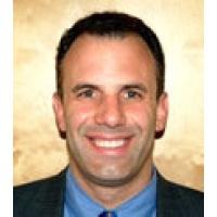 Dr. David Jacobson, DMD - New York, NY - Dentist