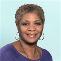 Dr. Gina Courtney, MD - Springfield, VA - Pediatrics