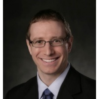 Dr. Brian Foster, MD - Boston, MA - undefined