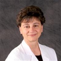 Dr. Gizell Larson, MD - Neenah, WI - Neurology