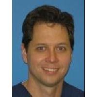 Dr. Michael Petranek, DPM - Fairfax, VA - undefined