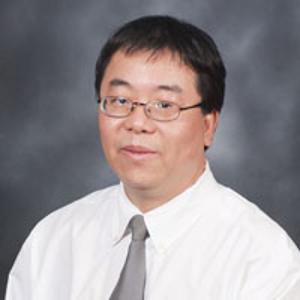 Dr. Ken K. Ye, MD