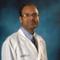 Dr. Sandeep Garg, MD
