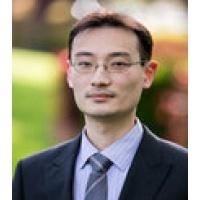 Dr. Jeff Chen, MD - Walnut Creek, CA - undefined