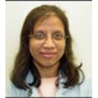 Dr. Sameera Qureshi, MD - Chicago, IL - undefined