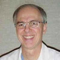 Dr. James Gullett, MD - Houston, TX - undefined