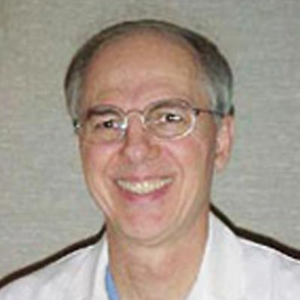 Dr. James R. Gullett, MD