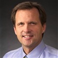 Dr. John Brandabur, MD - Seattle, WA - Gastroenterology