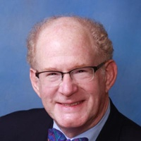 Dr. Timothy Hirsch, MD - Thousand Oaks, CA - undefined