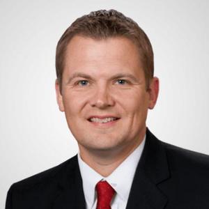 Dr. Matthew W. Eidem, MD
