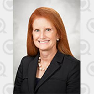 Dr. Donna S. Hrozencik, MD