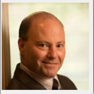 Dr. Roy I. Schwartz, MD
