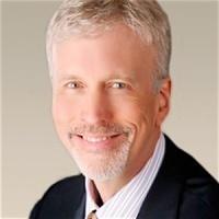 Dr. Charles McDonnell, MD - Roseville, CA - undefined