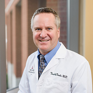 Dr. Timothy L. Timko, MD