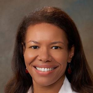 Dr. Tania A. Paquin-Lozano, MD