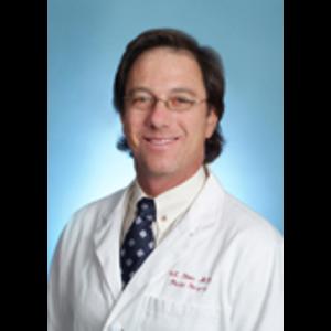 Dr. Steven E. Stein, MD