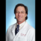 Steven E. Stein, MD