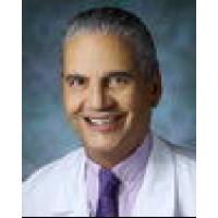 Dr. Nagi Khouri, MD - Baltimore, MD - undefined
