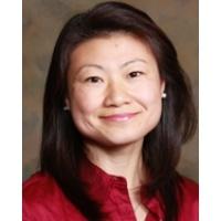 Dr. Mei-Lin Lu, MD - Laurel, MD - undefined
