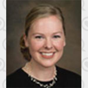 Dr. Whitney L. Chouteau, DO