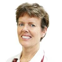 Dr. Diane Noyes, MD - Lihue, HI - Internal Medicine