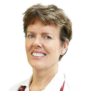 Dr. Diane K. Noyes, MD