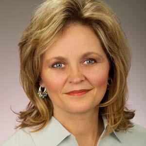 Carol Lee - Fargo, ND - Anesthesiology