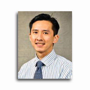Dr. William P. Lee, MD