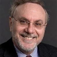 Dr. Randy Makovsky, MD - New Hyde Park, NY - Urology