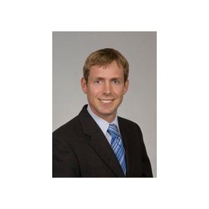 Dr. David R. Salley, MD - Richmond, VA - Ear, Nose & Throat (Otolaryngology)