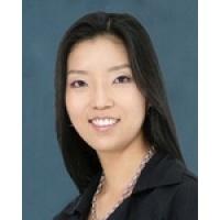Dr. Liza Kim, MD - Gold River, CA - undefined