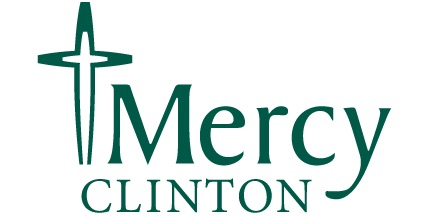 Mercy Medical Center Clinton North Campus