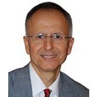 Dr. Imad Katib, MD - Waukesha, WI - undefined