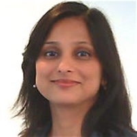 Dr. Manisha Newaskar, MD - Emeryville, CA - undefined