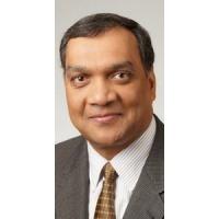 Dr. Vinaya Chepuri, MD - Everett, WA - undefined