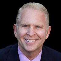 Dr. Neal Handel, MD - Santa Barbara, CA - Plastic Surgery