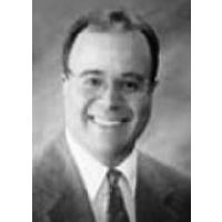 Dr. Omar Caticha, MD - Taunton, MA - Internal Medicine