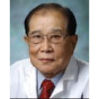 Dr. Jai Lee, MD - Baltimore, MD - undefined
