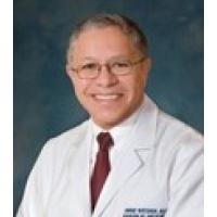 Dr. Jorge Quesada, MD - Houston, TX - undefined