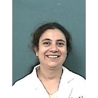 Dr. Abha Kumar, MD - San Jose, CA - undefined