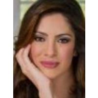 Dr. Ana Victoria, MD - Miami, FL - undefined