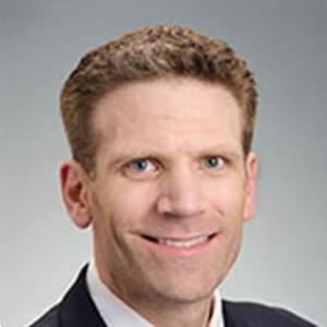 Dr. Gerald D. Austin, DPM