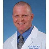Dr. Steven Shrum, MD - Harrison, AR - undefined