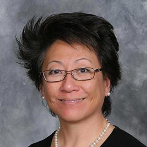 Dr. Rosabella Shek, MD