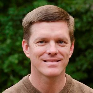 Jack Smith - Auburn, AL - Psychiatry