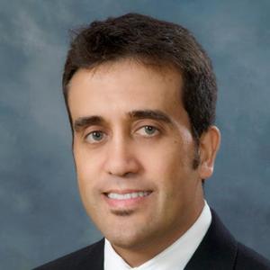 Dr. Diego Ramos Rivera, MD