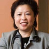 Dr. Zhimin Zhai, MD - Renton, WA - Internal Medicine